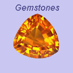 Buying Gemstones