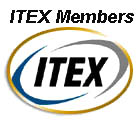 ITEX Members Enter Here