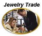 Jewelry Trade Enter Here